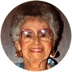 Helen Brett