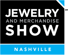 Nashville Jewelry and Merchandise Show