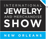 International Jewelry and Merchandise Show @ New Orleans Ernest N. Morial Convention Center | New Orleans | Louisiana | United States