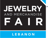 Lebanon Jewelry and Merchandise Show @ Wilson County Exposition Center  | Lebanon | Tennessee | United States