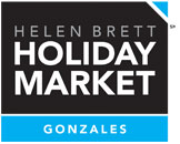 Helen Brett Holiday Market @ Lamar-Dixon Expo Center | Gonzales | Louisiana | United States