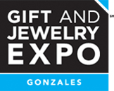 Gonzales Gift and Jewelry Expo (formerly New Orleans Gift and Jewelry Show) @ Lamar-Dixon Expo Center | Gonzales | Louisiana | United States
